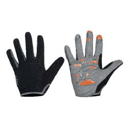 KTM GUANTES LARGOS FACTORY TEAM